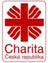 Oblastní charita Rajhrad