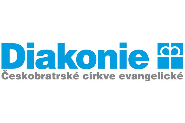 Diakonie Brno